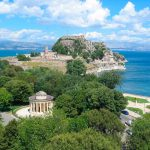 corfu-city-greece-hd (1)