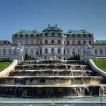 Vienna-High-Definition-Wallpapers