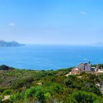 170329161323-italy-zannone-the-sex-villa-rising-within-monastery-walls-with-archipelago-in-background--courtesy-parco-circeo-marco-buonocore-super-169