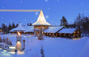 top 10 οι καλύτεροι χειμερινοί προορισμοί