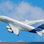 A380_take_off_airbus_livery