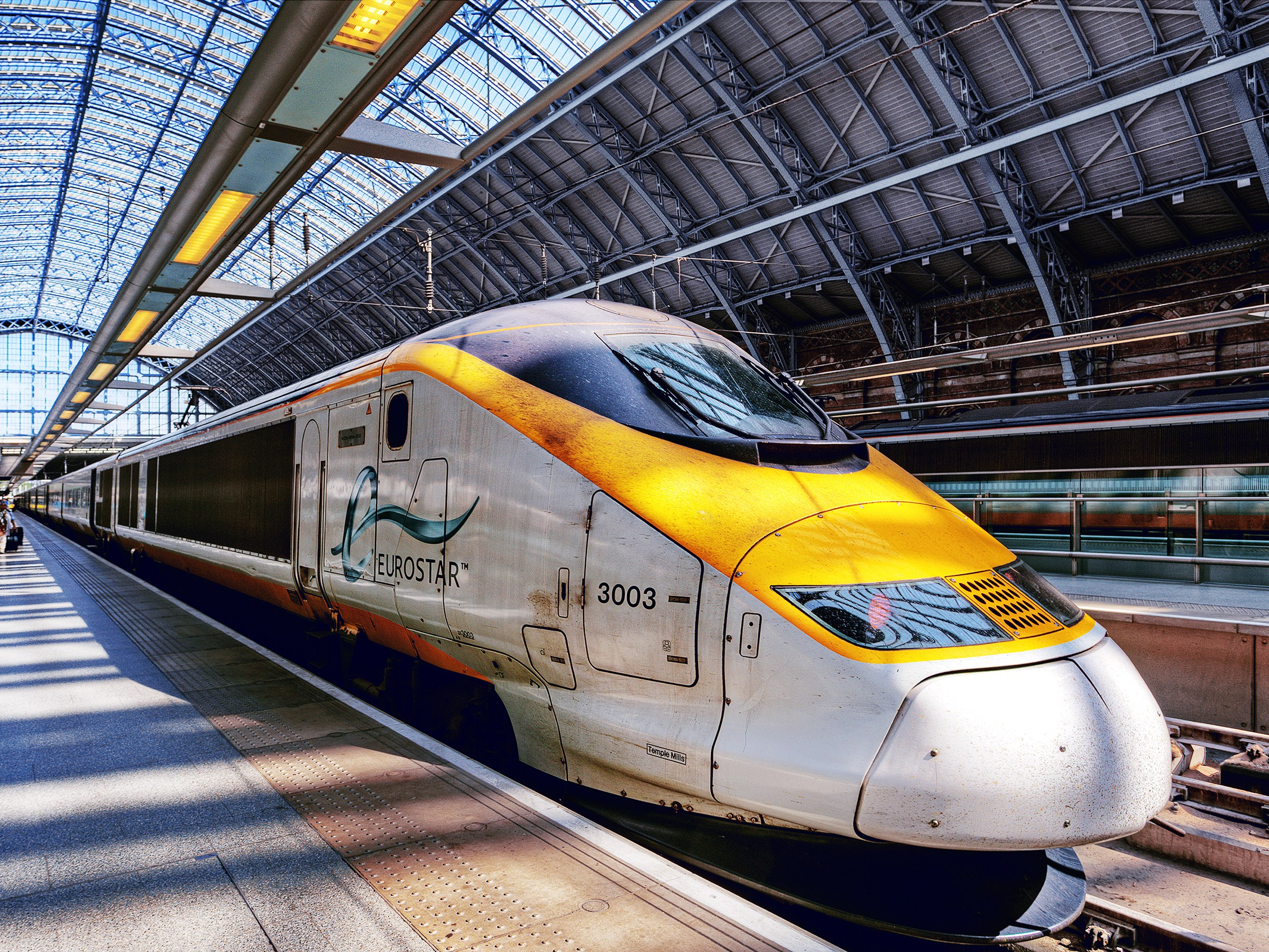 Eurostar_TA_GettyImages-523321646