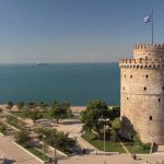 thessaloniki by flytrip.gr