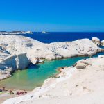 milos by flytrip.gr