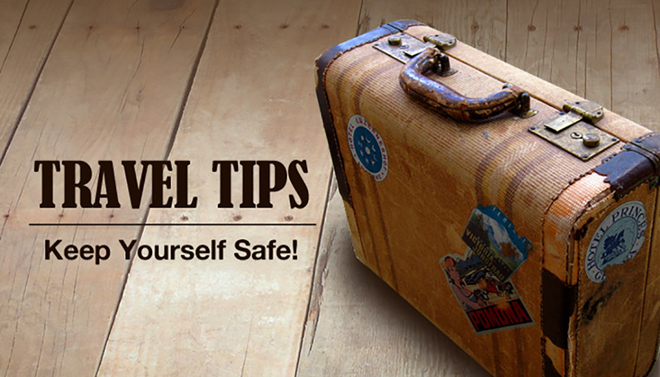 travel tips by flytrip.gr