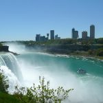 niagara-falls-54944_960_720 by flytrip.gr
