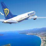 Ryan air by Flytrip.gr