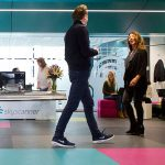 skyscanner-travel-metasearch