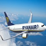 ryan air by flytrip.gr