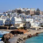 naxos_island