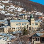 nymfaio-village-florina-alternatrips1
