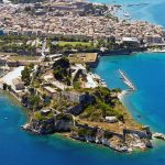 Corfu by Flytrip.gr