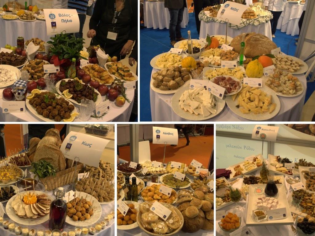 Ελληνικό Πρωινό1