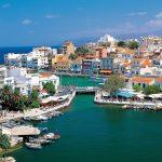 Agios-Nikolaos-Sloneczna-Kreta_1-1