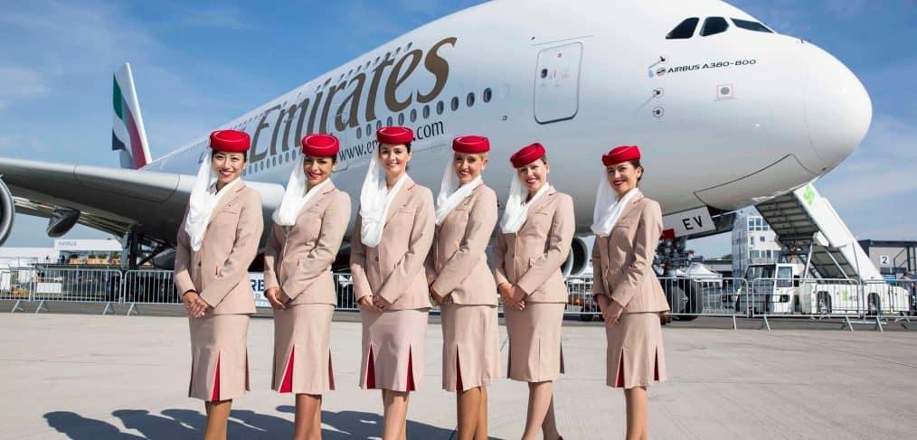 emirates-stewardese-2-1014x487