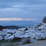 castello-amorgos-by flytrip.gr