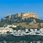 patmos by flytrip.gr
