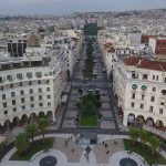 thessaloniki _by _flytrip.gr