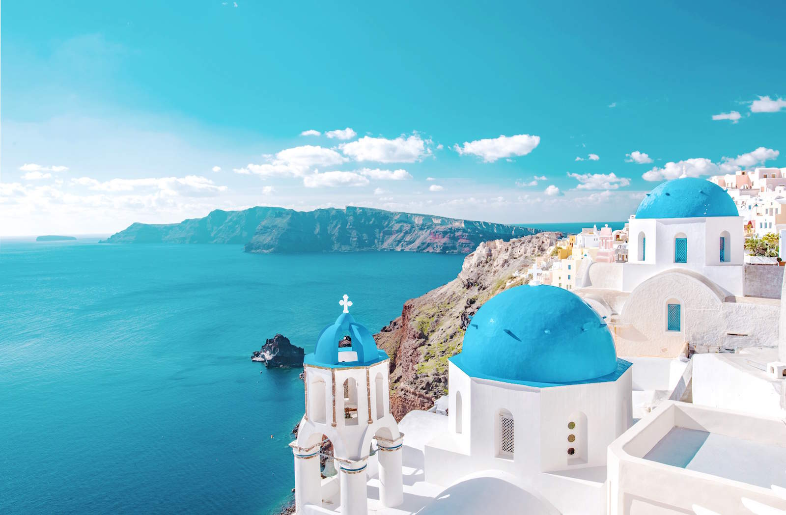 things-to-do-in-santorini-on-a-budget-travel