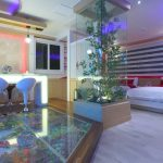 hotel_room_pixabay_952681835