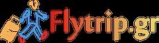 Flytrip.gr