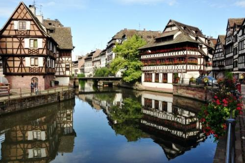 Alsace-by-flytrip