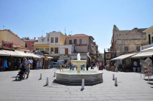 chania-flytrip