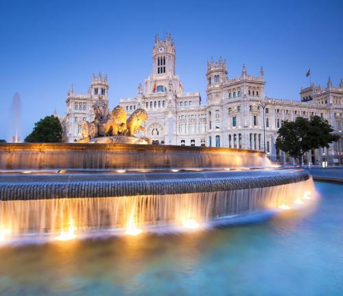MADRID_by_flytrip