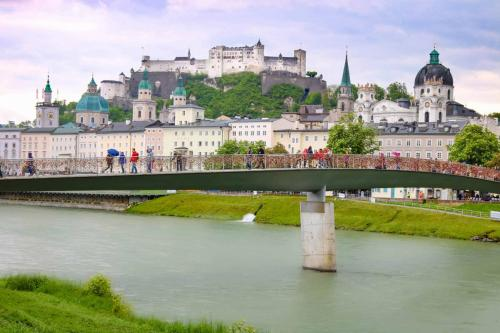 Salzburg-Austria-33