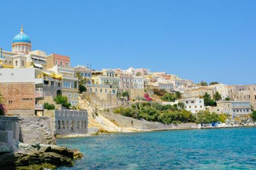 syros-by-flytrip