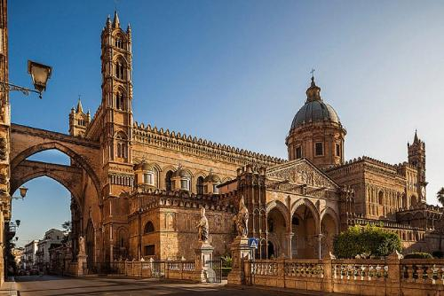 cattedrale-PALERMO-flytrip