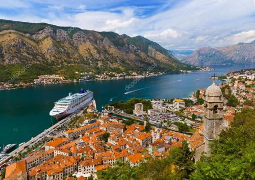 kotor-bay-and-old-town-by-flytrip