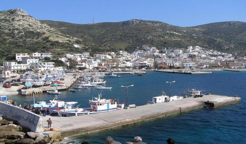 ikaria-by-flytrip