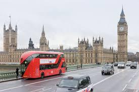london-flytrip