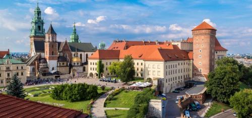 krakow-1170x550