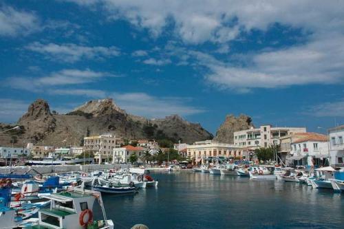 limnos-by-flytrip.gr