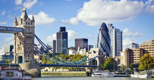 londino-flytrip