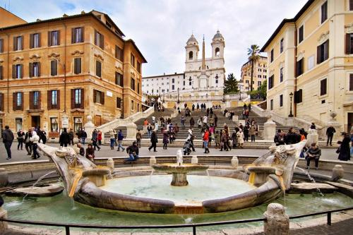 piazza_di_spagna_-_roma_by_flytrip