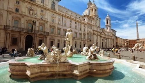 Rome- by- flytrip.it