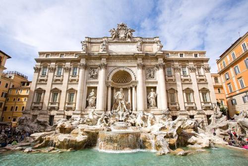 Rome-IT-flytrip