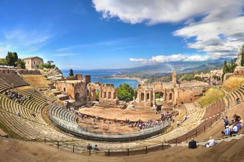 teatro-greco-taormina