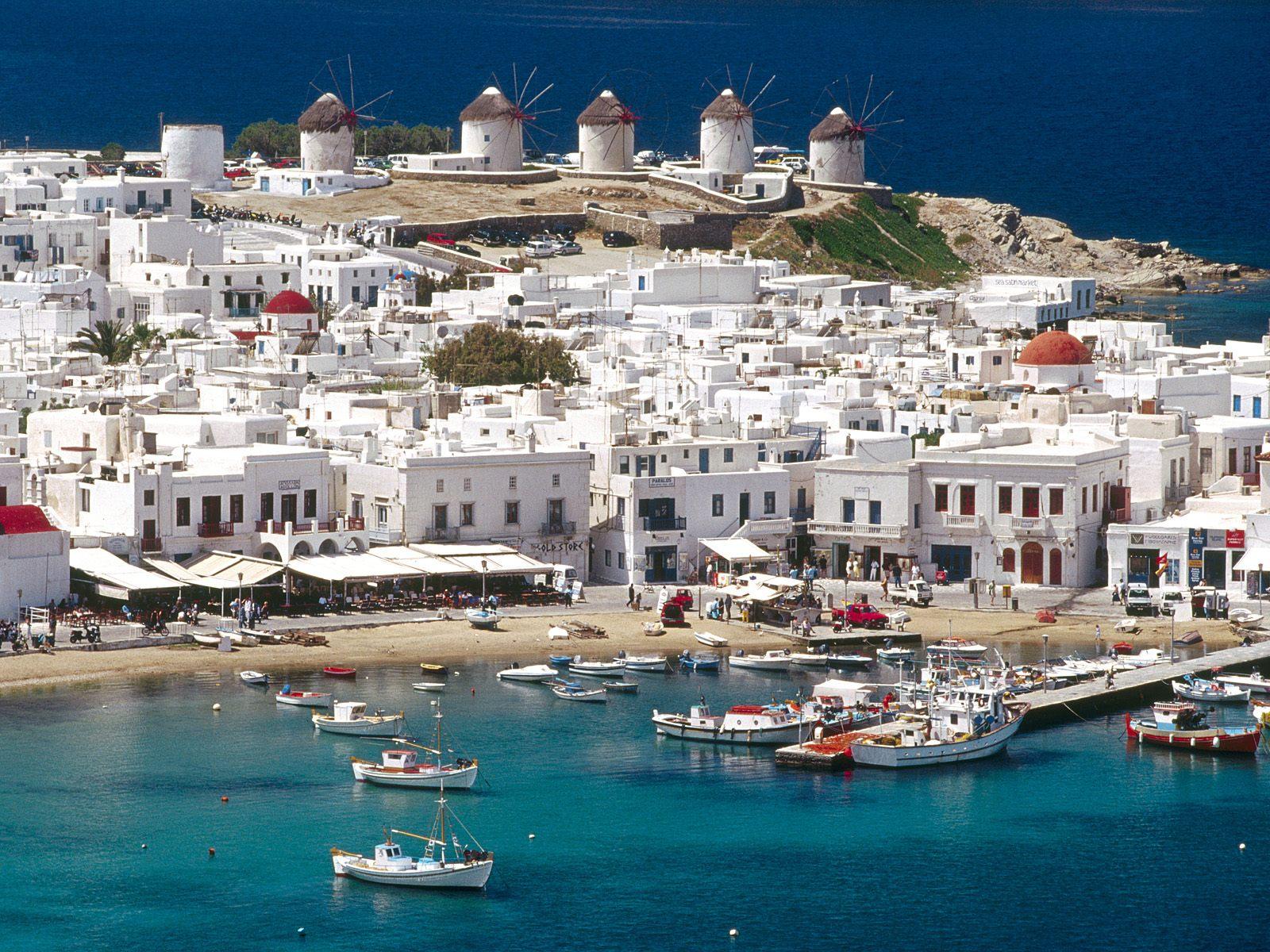 Mykonos_Cyclades_Greece