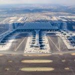 2aerodromio-turkia