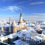 χειμερινοι-προορισμοί