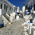 folegandros _by flytrip.gr