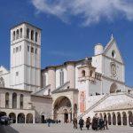 basilica-536308_960_720
