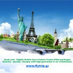 header flytrip