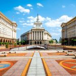 articles-public-mineral-baths-sofia-bulgaria-dreamstime