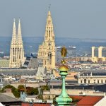 wien by flytrip.gr