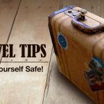 travel tips by flytrip.gr